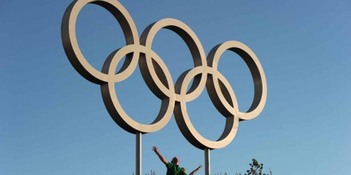JO 2024 : Paris officialise sa candidature