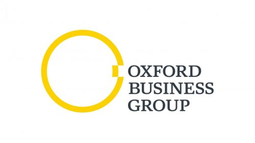 L'Oxford Business Group parie sur l'émergence de la Côte d'Ivoire