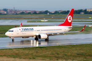 Putsch en Turquie : la purge affecte désormais Turkish Airlines